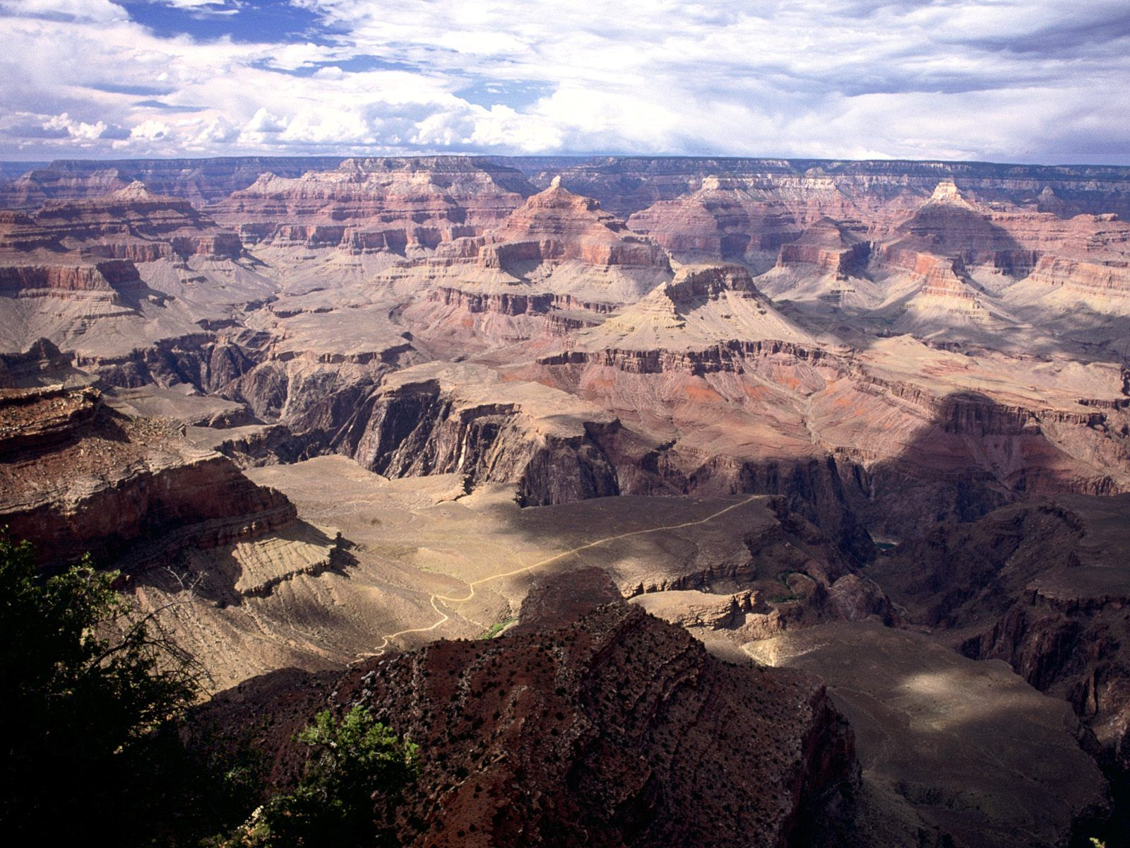 grand canyon arizona 1600a—1200 id 3348 grand canyon grand