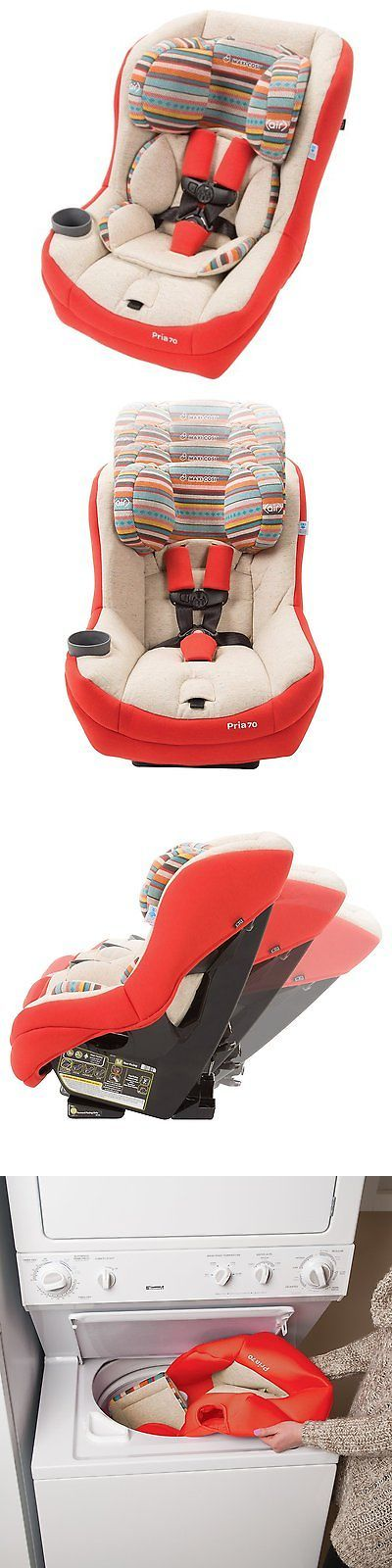 Infant Car Seat 5 20 Lbs 66696 Maxi Cosi Pria 70 Air Convertible