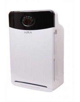 Fresh Hsn Air Purifier