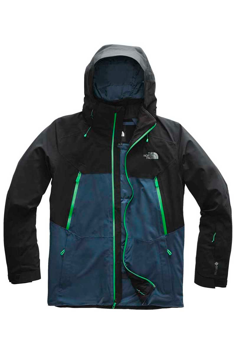 The North Face Apex Flex Insulated Jacket 2020 Basin Sports Jackets The North Face Waterproof Rain Jacket