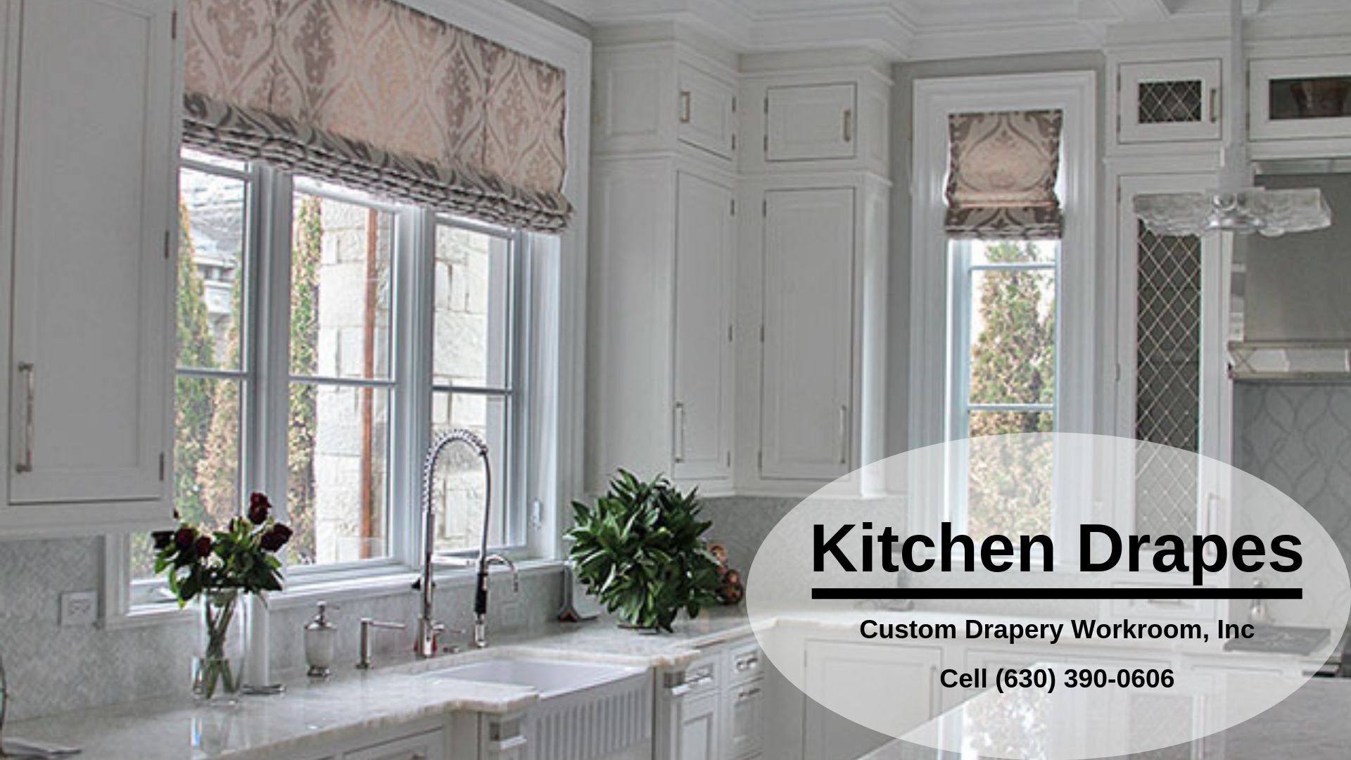 Shop stylish kitchen curtains to match your unique tastes ...