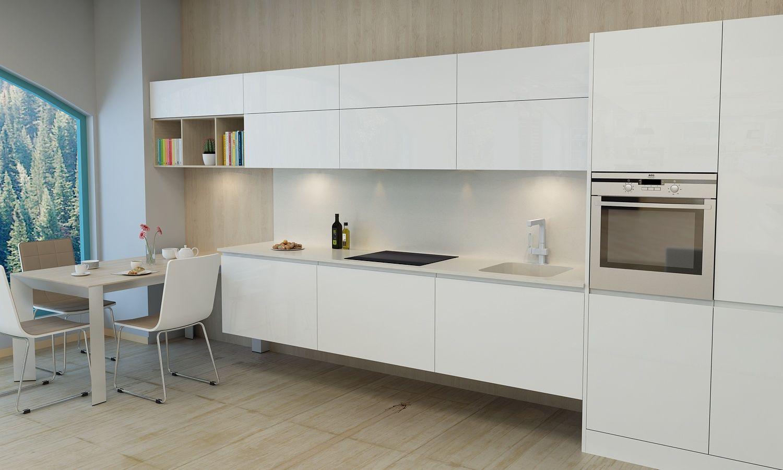 Magnífico Muebles De Cocina Ottawa Ontario Ideas - Ideas de ...