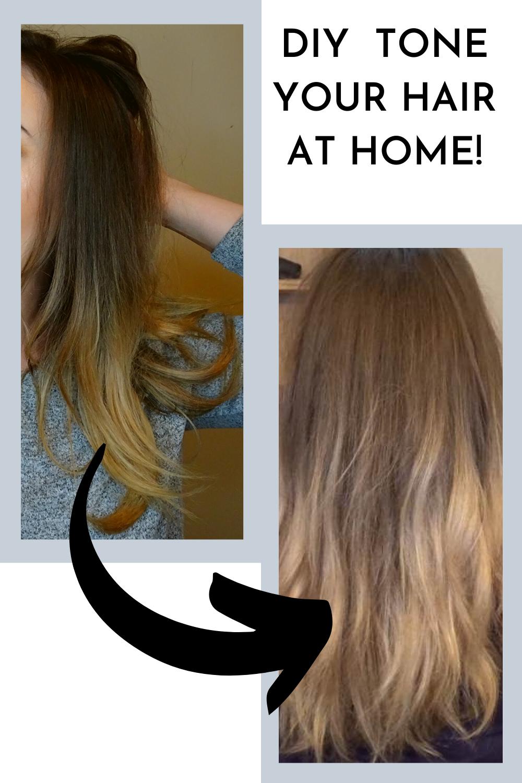 At Home Mask For Brassy Hair In 2020 Brassy Hair Toner For Orange Hair Blonde Wedding Hair