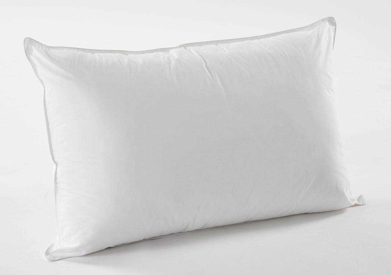 dunlopillo anti allergy pillow anti allergy allergies and latex