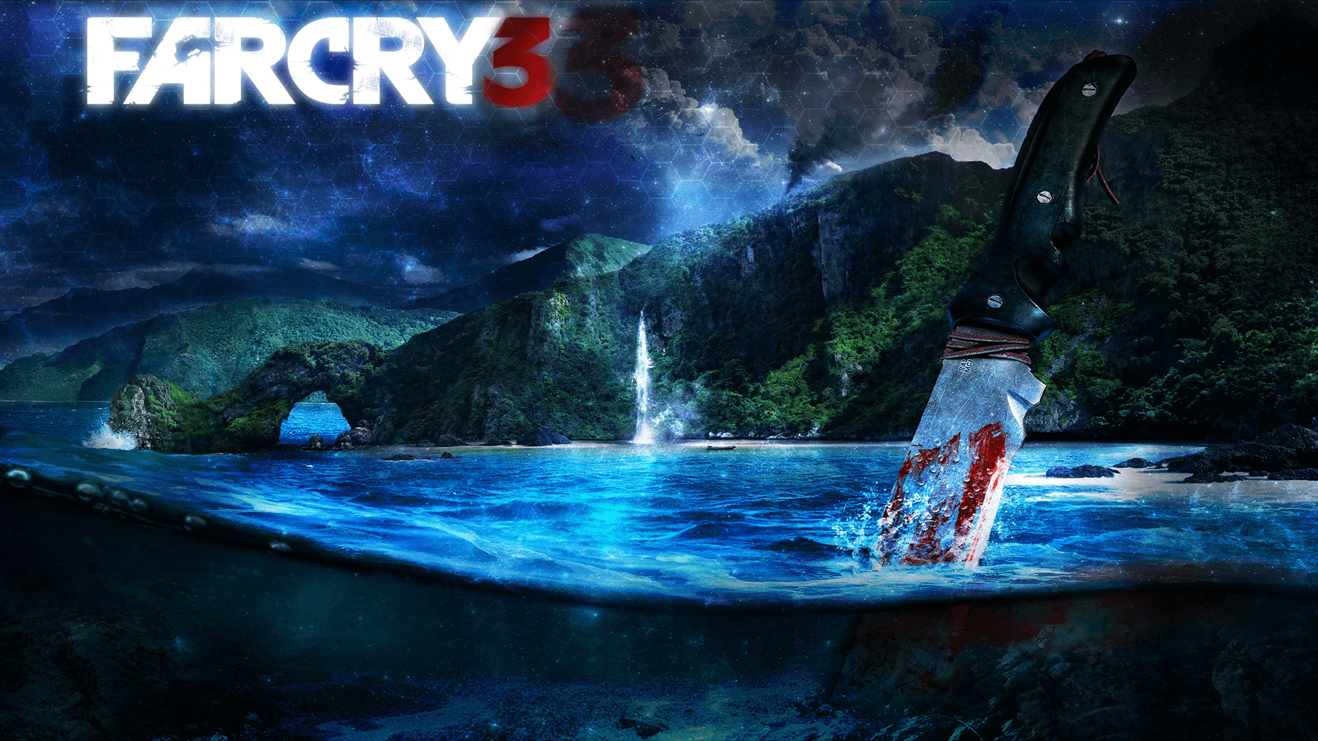 Far Cry 3 Wallpapers Wallpapers 2020 Check More At Https