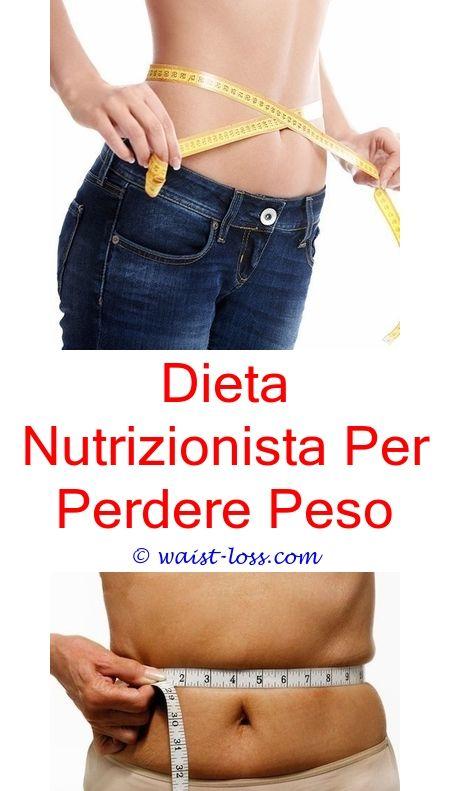 pillole per la perdita di peso veloce senza dieta cheto