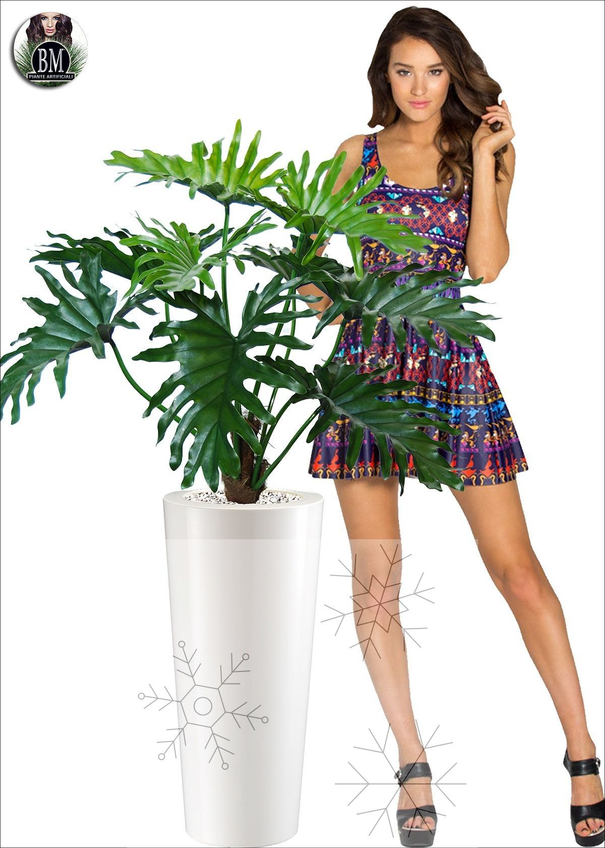 Marvelous Useful Tips Artificial Plants Outdoor Planters artificial