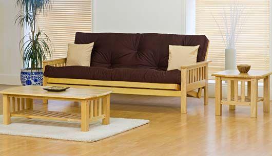 Best Nashville Futon Sofa Bed For Small Spaces Futon Sofa 400 x 300