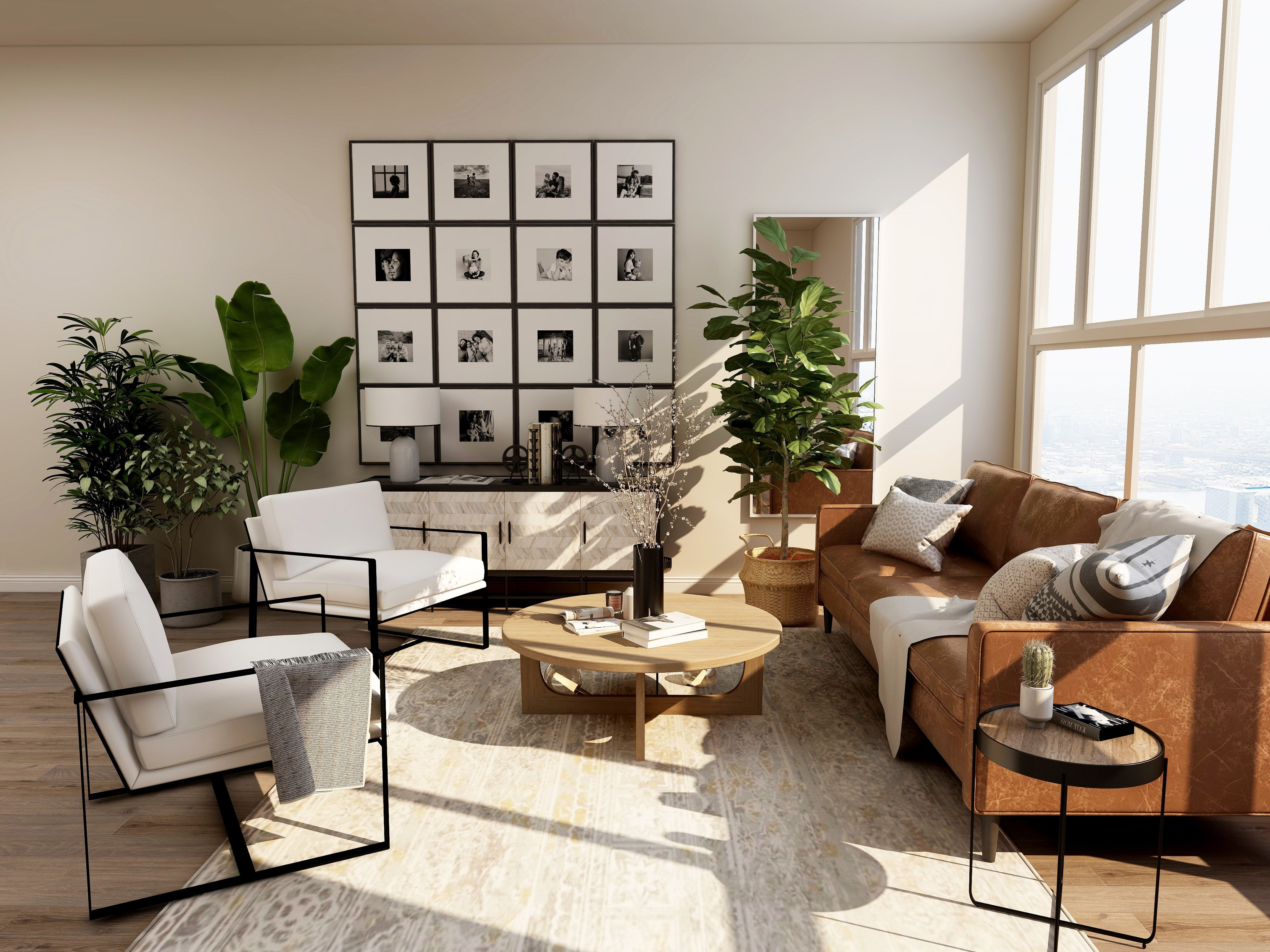 Interior Design Living Room Designs Beautiful Living Rooms Decor Modern Interior Design My beautiful living room