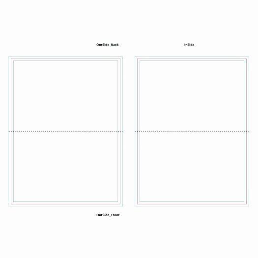 4x6 Card Template Word Elegant 4 6 Template Word Skincense Card Template Templates Cards