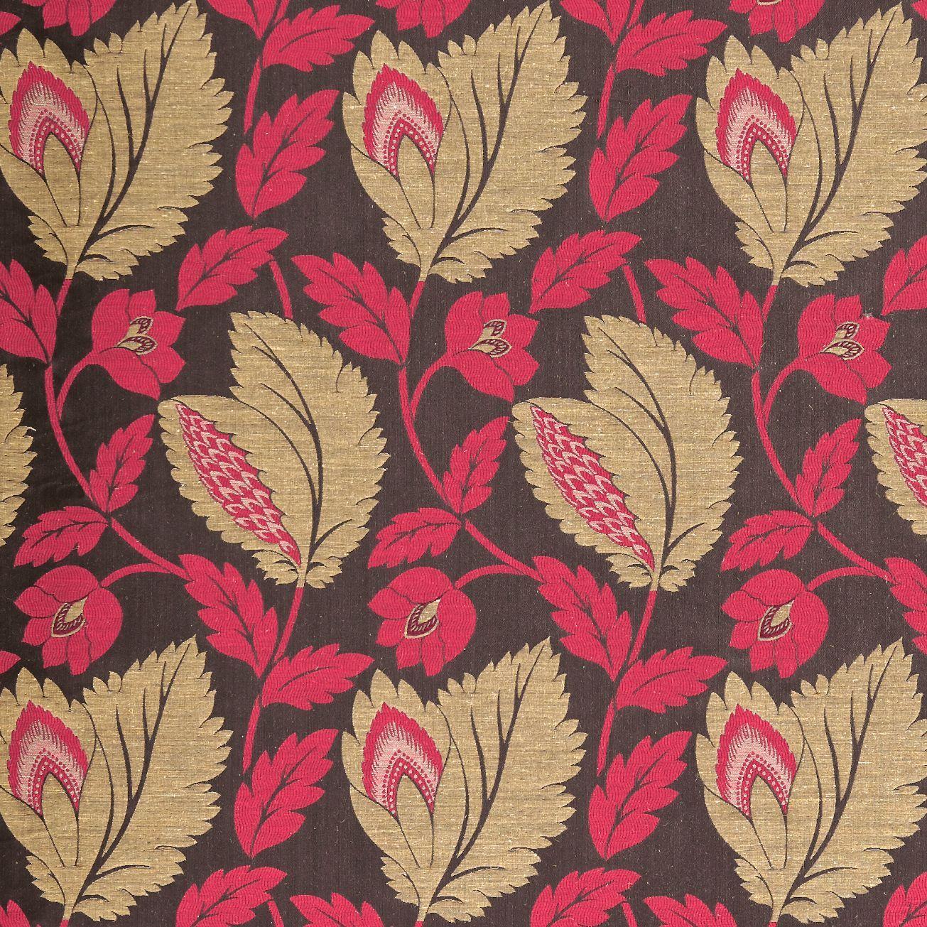 sanderson fabrics