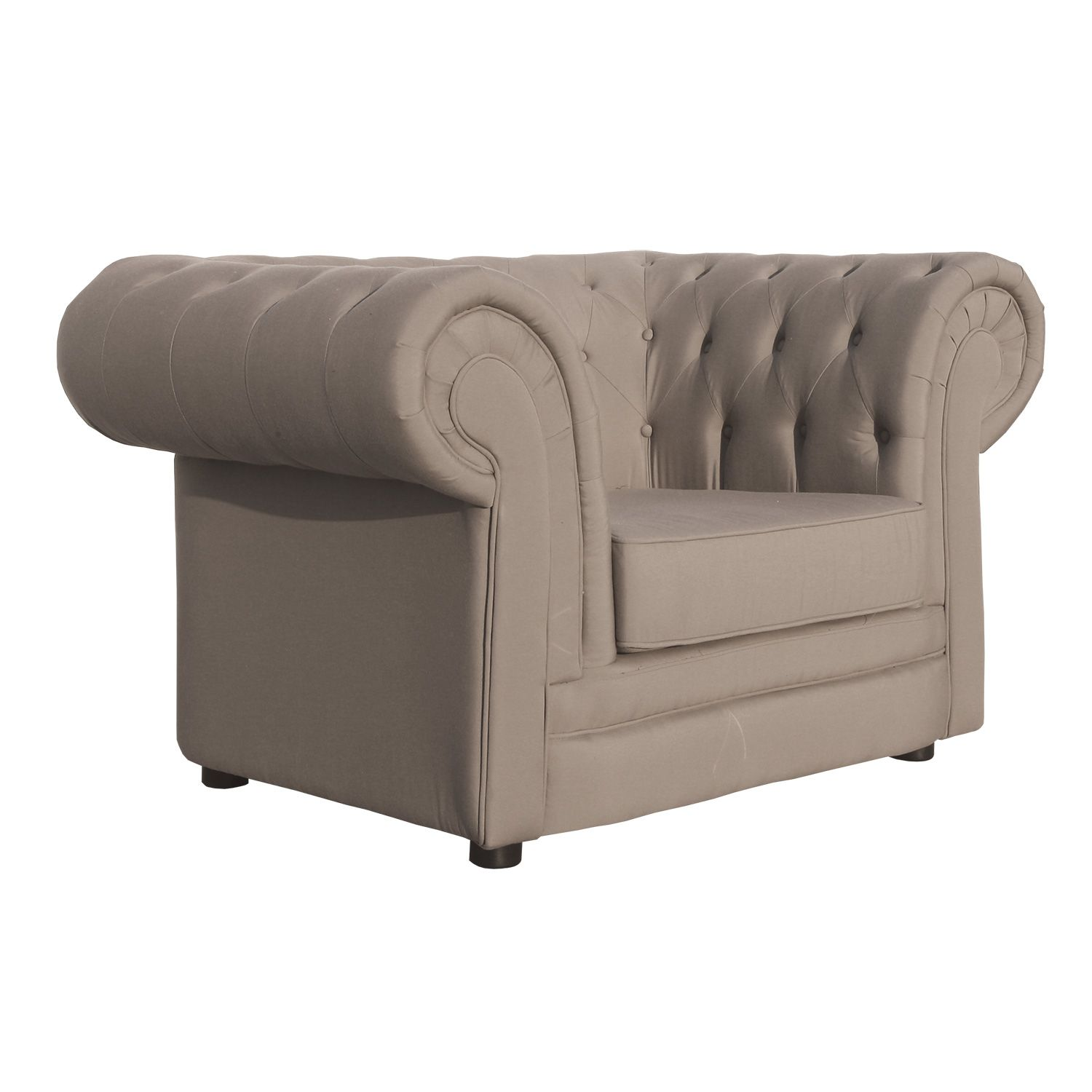 Best Uk Armchairs Armchairs For Sale Armchairs Cheap 400 x 300