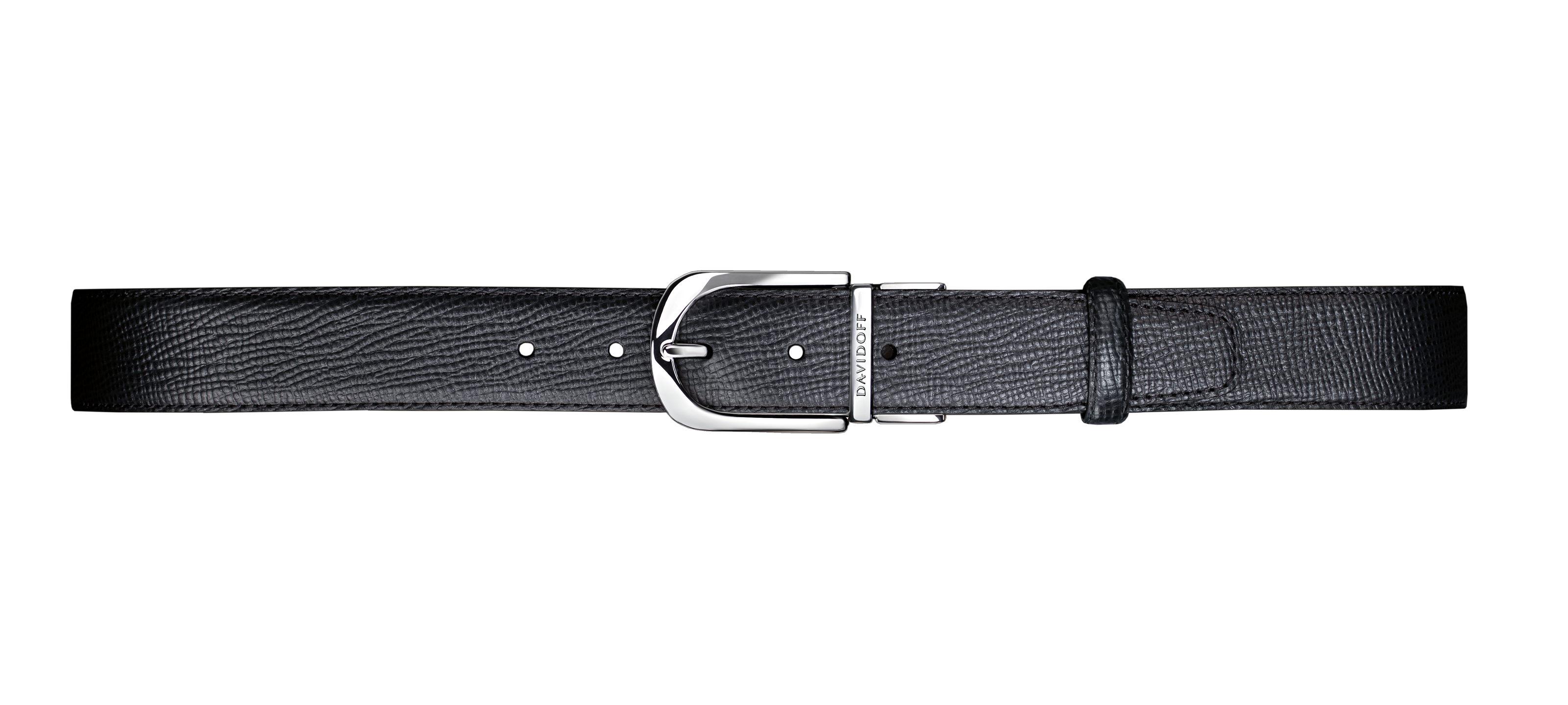Leather Belt With Texture Png Image Leather Belt Leather Belt