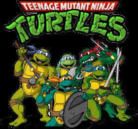 Barbie Logo Png Image Purepng Free Transparent Cc0 Png Image Library In 2020 Teenage Ninja Turtles Ninja Teenage Mutant Ninja