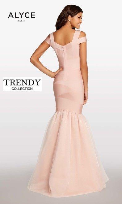 a48ba8da9a6 Alyce Paris KP100-2 Prom Dress... 644.00 ✓Ships in 3-5 Days ✓All ...