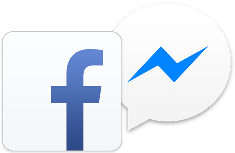 Facebook Messenger Lite Download Facebook Messenger Install Facebook App