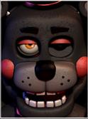 Http Static Tvtropes Org Pmwiki Pub Images Lefte Png Fnaf Five Nights At Freddy S Jumpscare