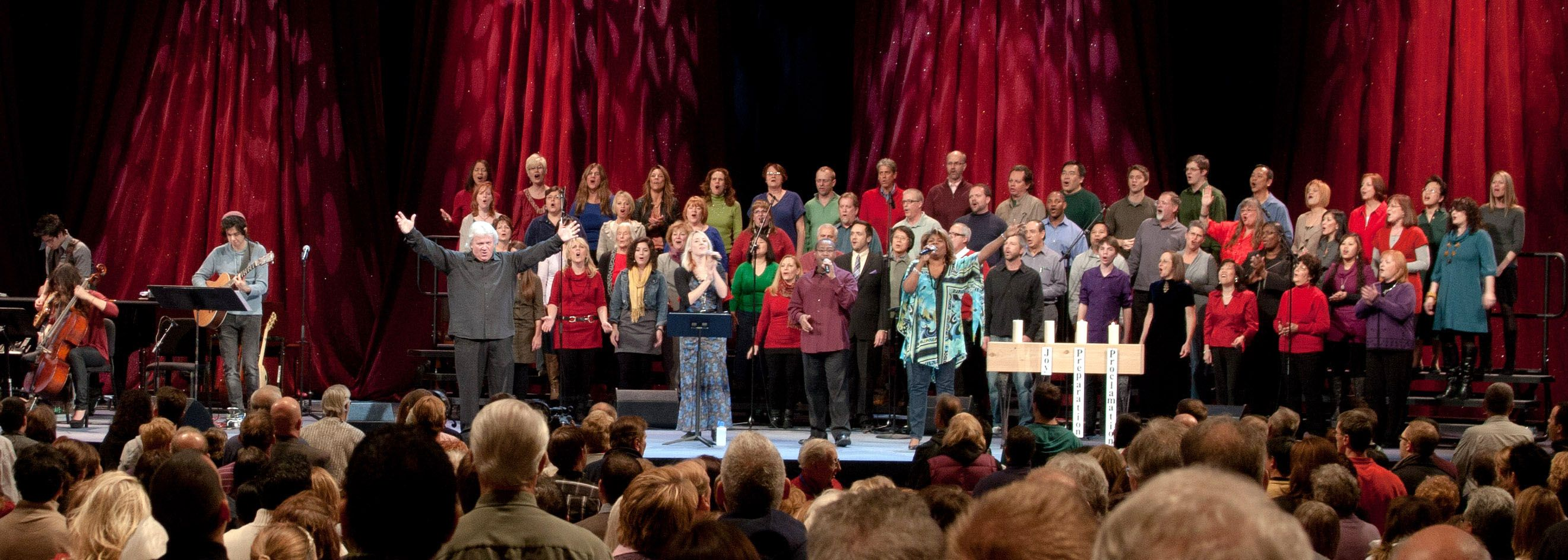 Willow creek community church with images willow creek