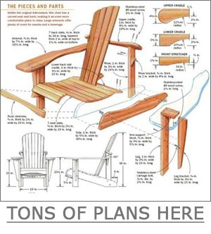 Teds Woodworking 16 000 Woodworking Plans Projects With