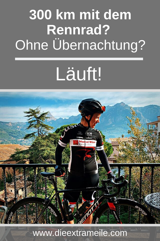 Pin Auf Die Extrameile Sportmentaltraining Coaching