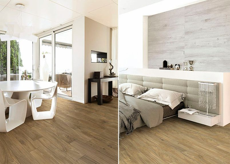 carrelage peyre charczy pont du casse vente et pose de carrelages carrelage cuisine et salon. Black Bedroom Furniture Sets. Home Design Ideas