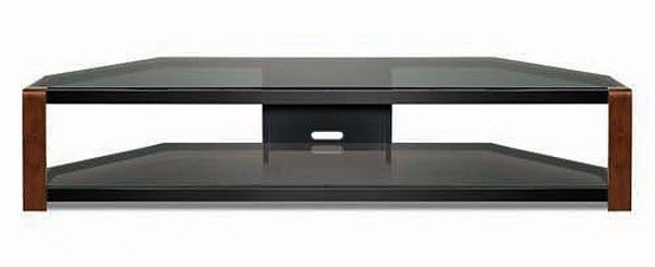 Short Tv Stand