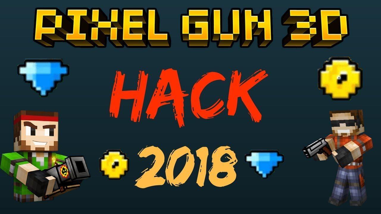 0d7fee25ddbff0e11f197aefd15c9aac - How To Get Free Money In Pixel Gun 3d