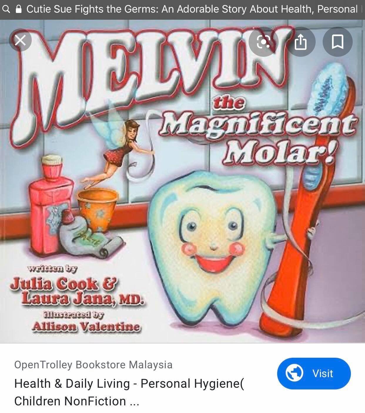47+ Free Teeth Exam Near Me