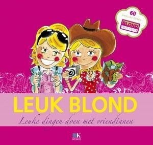 Google Afbeeldingen resultaat voor http://www.ontdekjekleurenstijl.nl/wp-content/uploads/2011/02/leuk-blond-300x283.jpg