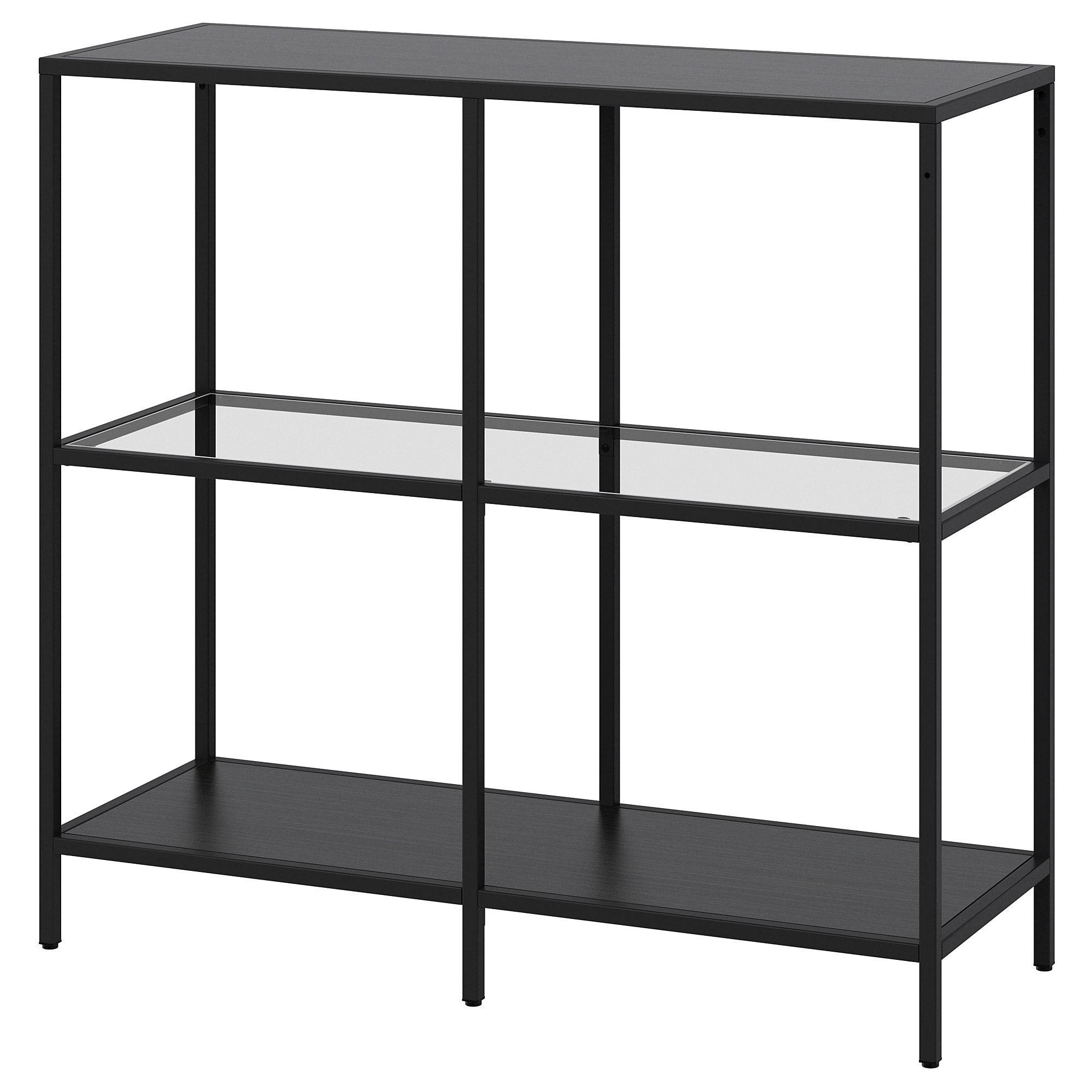 IKEA Regale & Aufbewahrungen aus Metall günstig kaufen | eBay