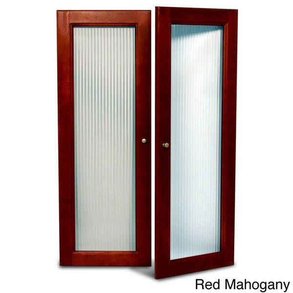 Best Of Entry Door Window Kit