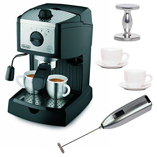 Titanium Nespresso C190T Concept Espresso Machine Espresso ...