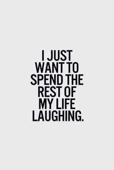 Great Funny Quotes I Smile Quotes Life Is Funny Quotes Laughing Quotes Funny
