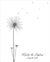 image result for dandelion templates templates pinterest