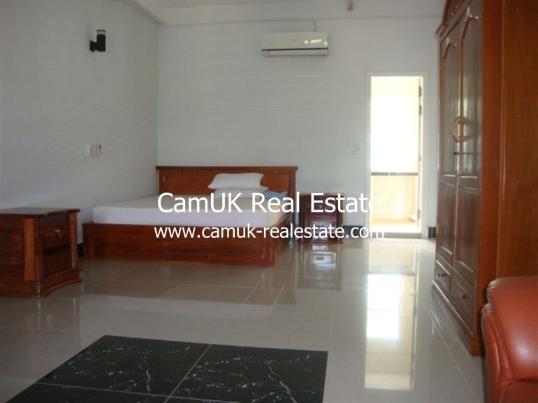 0d801ad12a4ada7e7e9e709514d74b7f - Gardens Apartments Fully Furnished And Serviced Apartments