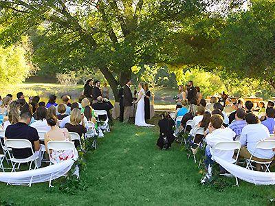 Dos Picos County Park Budget Weddings So 275 600 But Kinda Far 2 Hours South Towards Sd