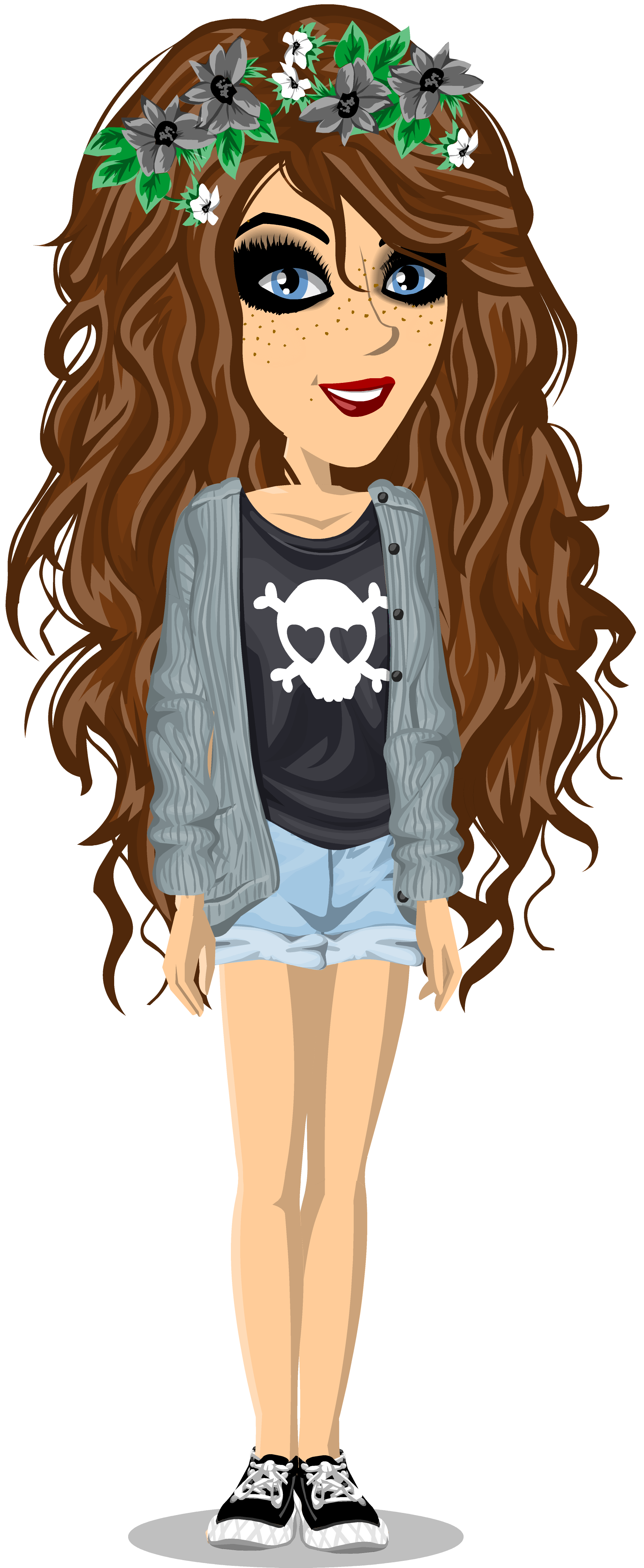 incredible cute msp outfits 2019 2017