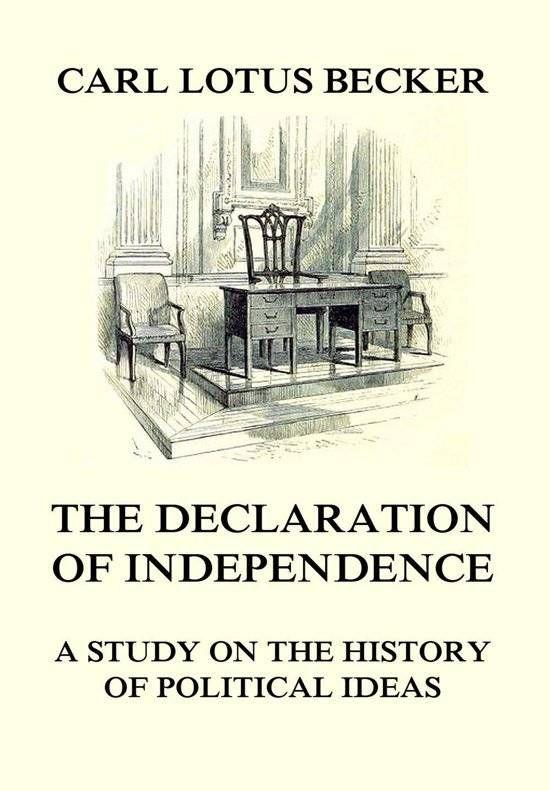 The declaration of independence nu voor maar 099 bespaar 50 the declaration of independence nu voor maar 099 malvernweather Choice Image