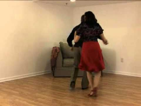Dances You Ll Learn Ballroom Dancing Fresno Ca Mario Moreno Instructor Learn To Dance Dance Steps Rock And Roll Dance