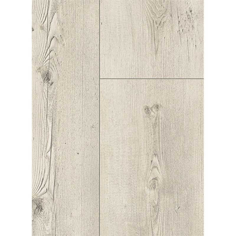 Find Formica 10mm 1 76sqm White Wash Oak Laminate Flooring At Bunnings Warehouse Visit Your Local Store Fo Oak Laminate Flooring White Washed Oak Oak Laminate