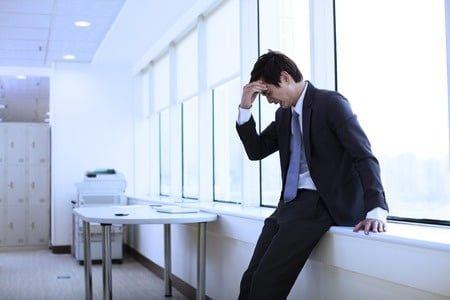 Das Entgeltfortzahlungsgesetz - http://www.arbeitsrechtsiegen.de/artikel/das-entgeltfortzahlungsgesetz/
