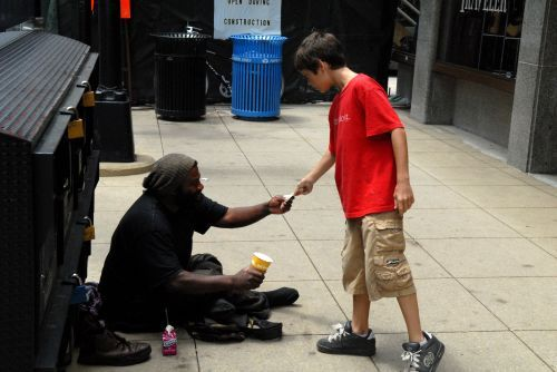 Chicago Homeless Need Our Help Now Help Homeless People Helping Kids Homeless