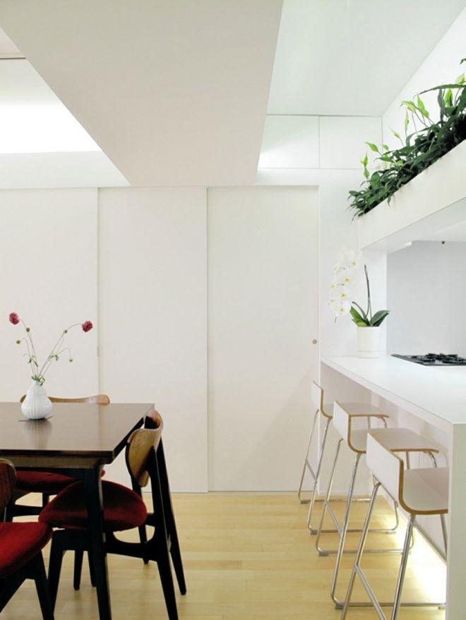 Lovely International Home Interiors