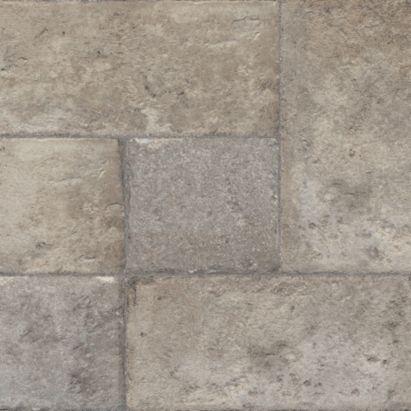 Colours Leggiero Natural Random Stone Effect Laminate Flooring 5397007051889 5397007051865 Laminate Flooring Flooring Stone Laminate