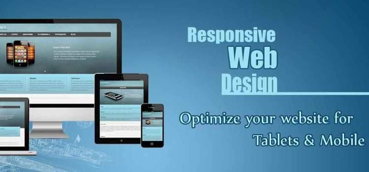 Website Design Company Meridian Id Web Design Id Yourneeds Asia Web Design Website Redesign Website Design Company
