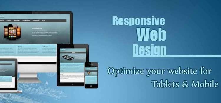 Website Design Company Meridian Id Web Design Id Yourneeds Asia Web Design Website Redesign Website Design Company
