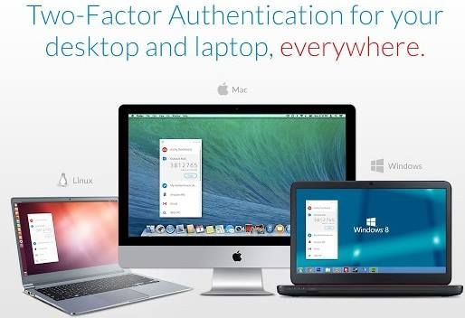 Can hackers get past the security of Two Factor Authentication? Talk about web security
