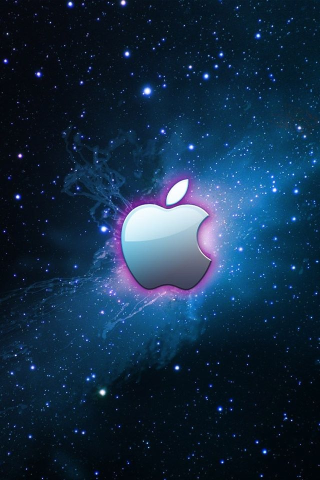Iphone Ios 7 Wallpaper Tumblr For Ipad Apple Wallpaper