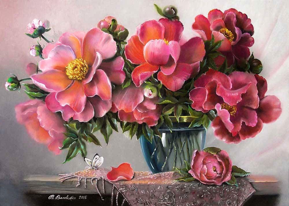 Картинки для валентины михайловны