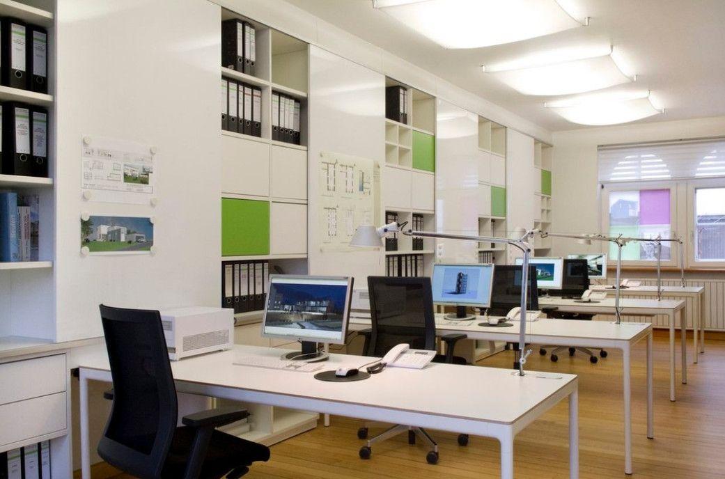 Kantoorinrichting Van Hypernuit : Werner works bowerkt kantoorinrichting werner works